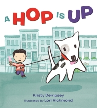 a hop is up cover