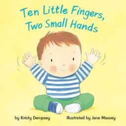 ten-little-fingers-two-small-hands-9781499802290_hr