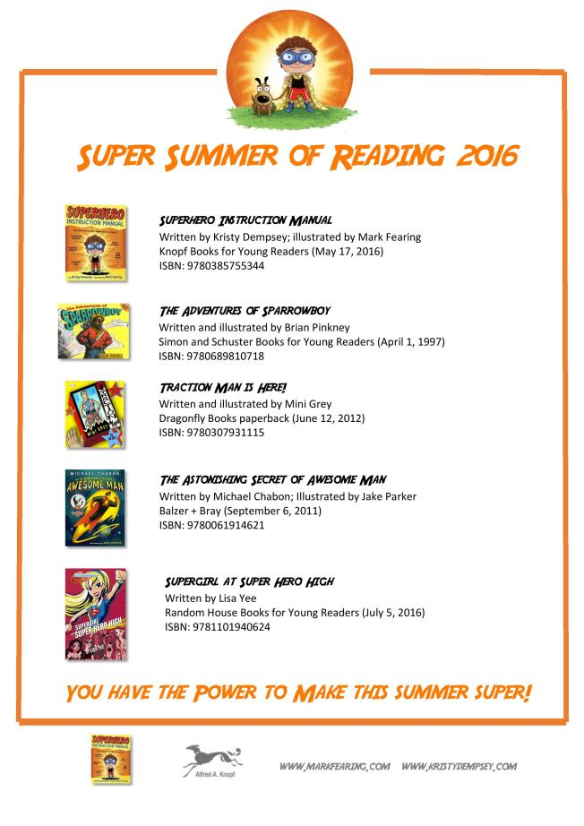 Super Summer of Reading 2016-1-page-001